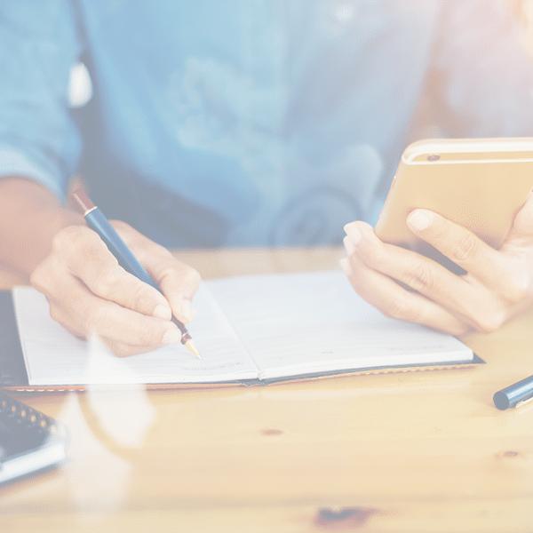 Audit de contenu et éditorial