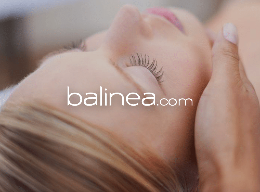 Balinea