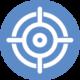 P-Target