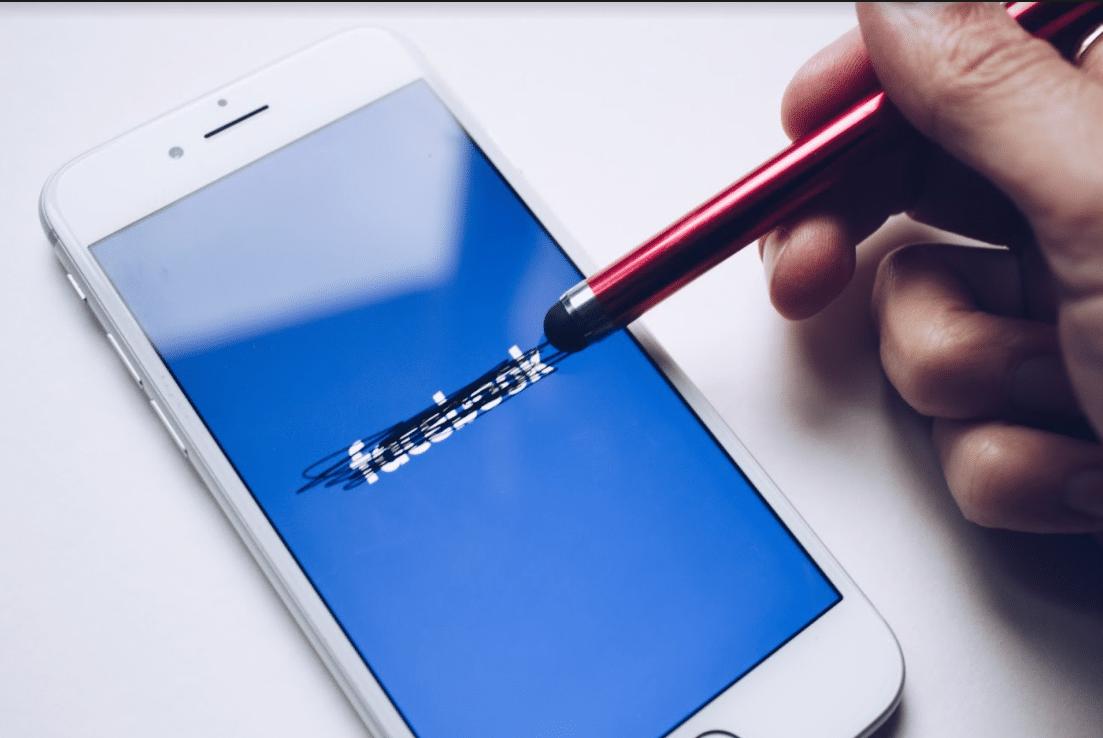 Comprendre les écart de conversions entre Facebook Ads et Google Analytics