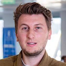 Paul Hesry
